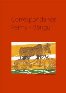 rubrique correspondance Reimsè-Bangui.bmp 9.jpg 10